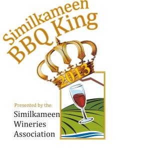 2013-Sim-BBQ-King-Logo-282x300