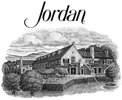 Jordan_engraving_low