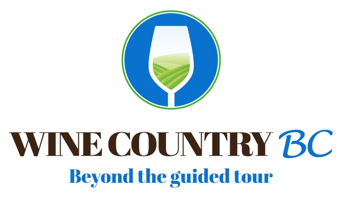 Wine-Country-BC-logo-highres