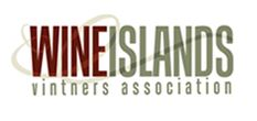 wineislands