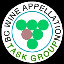 BCWATG logo